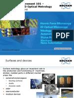 Surface_Metrology_101.pdf
