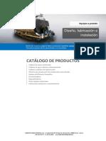 catalogo-2014-es.pdf