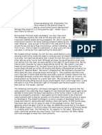 tourism reading upp intermediate.pdf
