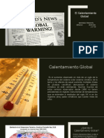 Calentamiento Global 2.pdf