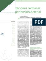 Manifestaciones cardíacas de la hipertensión.pdf