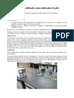 indicador de col lombarda.pdf