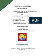 MINI REPORT final.pdf