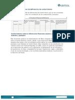305937295 Cuestionario de Control Interno Coso III
