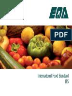 presentacion_IFS.pdf