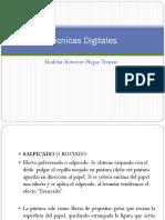 Rev.Técnicas_Digitales (2) (1)