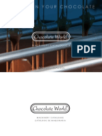 CatalogoMaquinarias_ChocolateWorld BELGICA.pdf