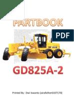 Partbook GD 825A-2.pdf
