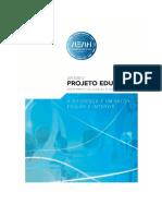 projeto educativo_aeah.pdf