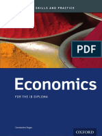 Economics - Skills And Practice - Constantine Ziogas - Second Edition - Oxford 2012.pdf