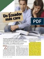 EcuadorMasCaro_0