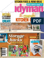 Australian Handyman - June 2017.pdf