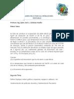 20121SICQ011151_2.PDF