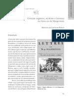 a04v2n1.pdf