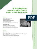 (Complementario) GuiaSFT Asma UGR 2005