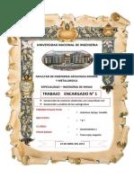 genaleatoriosyvariograma-130922233114-phpapp01.pdf