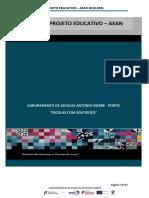Projeto Educativo-AEAN_2018-2021_2018-12-12_CG.pdf