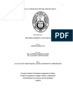 genaleatoriosyvariograma-130922233114-phpapp01