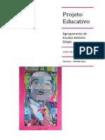 Projeto Educativo.pdf