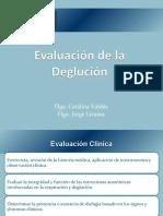 Evaluacion de la Deglucion.pdf