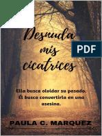 Desnuda mis cicatrices - Paula C. Marquez_.pdf
