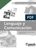SOL_FOC LC-1_Guía Presentación de la Prueba de Lenguaje y Comunicación - Comprensión de Lectura.pdf