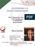 sismadak-v50_162