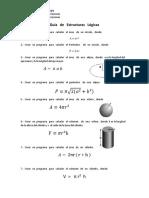 Guia 1 Algoritmos.pdf