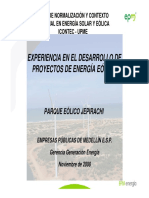 Aplicacion Eolica EPM 2008.pdf