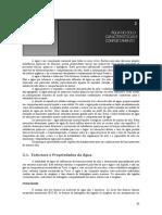 Apostila parte II - Água no Solo.pdf