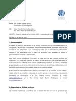 Situación actual de las revistas de la UNED y propuestas de mejora.pdf