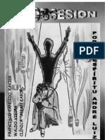 Desobsesion CHICO XAVIER ANDRE LUIZ.pdf