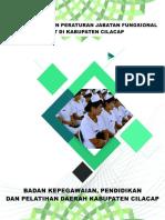 pedoman perawat-ilovepdf-compressed.pdf