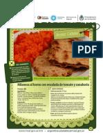 0000000669cnt 2015 05 Recetas Saludables Milanesa