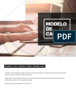 Anexo 3-Detalhamento do Modelo Canvas - Segundo passo.pdf
