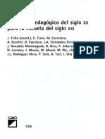Carretero y Fairstein - Piaget y la educación.pdf
