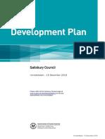 Salisbury_Council_Development_Plan(4).pdf