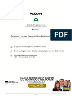 wuolah-free-Resumen temas transmisión de calor.pdf