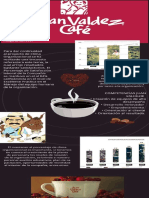 Poster GTH.pdf