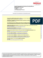 Ostrom, E. (2009) A General Framework.pdf