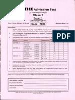 CLASS 7 AD TEST PAPER 1- 7000 (3).pdf