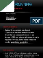 NORMA NFPA.pptx