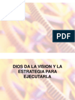 Masters_Plan_Plan_del_Maestro_2007_02.ppt