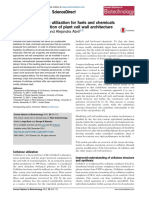 Enhancing_cellulose_utilization_for_fuels_and_chemicals.pdf