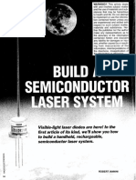 Build A Semiconductor Laser System.pdf