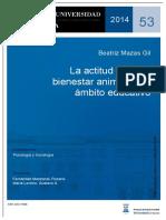 AWA La actitud hacia el bienestar animal en el ambito educativo.pdf