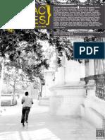 Dialnet-OralidadEnElCanalPimpFlaco-6339129.pdf