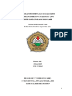 LP_laporan pendahuluan Gagal Napas_Icu Rspa_stase kep kritis