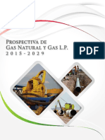 Prospectiva_Gas_Natural_y_Gas_LP.pdf