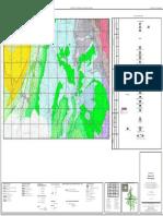 Plancha 120 Bucaramanga.pdf